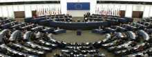 محلل سياسي: أوروبا دعمت ليبيا بعد انتقادات أمريكا