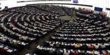 US letter to Serbia makes no mention of EU bid