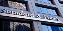 المؤشر ستاندرد آند بورز يختتم الأسبوع بارتفاع بنسبة 0.01%