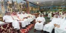وزير الإسكان السعودي: توفير 1.5مليون وحدة سكنية خلال 5 سنوات