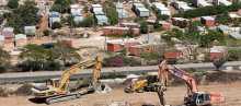كم تبلغ تكلفة بناء الوحدة الاستيطانية الإسرائيلية؟..ومن أين مصادرها؟