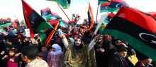 في ليبيا.. ممنوع سفر النساء بلا محرم