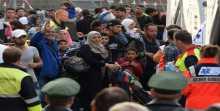 تغير جديد في سياستها.. ألمانيا تطرد عدداً كبيراً من المهاجرين