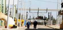 الطاقة: اجتماع نهاية فبراير مع إسرائيل لبحث خط كهرباء 161