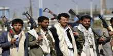 Senior Yemeni general killed in Houthi missile attack
