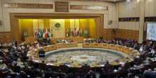 Has the Arab League ever actually done anything for the Arabs?