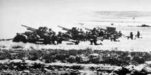 ذكرى معركة الكرامة.. توحدت البندقية الفلسطينية والأردنية فأوجعت الاحتلال