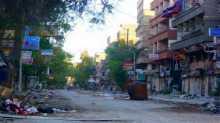 الأونروا: 60% من اللاجئين الفلسطينيين يعانون من النزوح بسورية