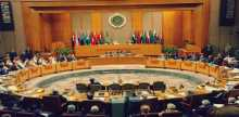 الأمم المتحدة وأمريكا وروسيا وفرنسا يشاركون بافتتاحية القمة العربية