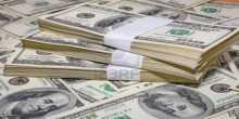 مصر تجذب استثمارات أجنبية بقيمة 3.1 مليار دولار