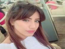 3 نساء عربيات ضمن أجمل 100 امرأة في العالم