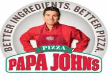 Papa John's Continues International Expansion, Announces Opening In Casablanca, Morocco