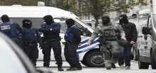 السلطات البلجيكية تصادر شاحنات أجنبية بتهمة الغش الاجتماعي