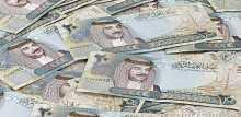 تعثر شركة مقاولات كبيرة يهدد مؤسسات بحرينية بخسارة الملايين