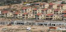 Israeli – American Crews Discuss Common Understanding on the Settlements  in Absence of Palestinian Side