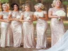 بالفيديو.. عروس تبكي متأثرة بأغنية شقيقتها في حفل الزفاف