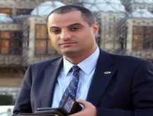 """الخبير الإعلامي """"خالد دلال"""" ينضم إلى مجموعة أبوغزالة العالمية"""