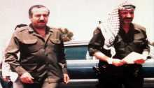 29 عامًا على استشهاد القائد خليل الوزير