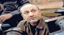 Lawyer's request to visit Marwan Barghouti in prison denied