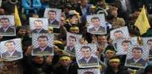 Fatah: Hamas banned our supporters  and allow Dahlan  men  to work freely