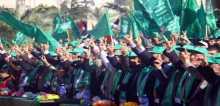 "Recourse to Doina Al watan :""Activate communications between Saudi Arabi and Hamas"""