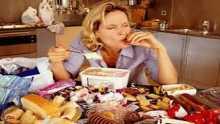 دراسة صحية: الأخبار السيئة تزيد الوزن