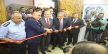 معرض الصناعات الفلسطينية 2017 يُختتم في نابلس بنجاح كبير