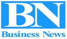 """""""بزنس نيوز"""" تعلن نتائج نسختها السابعة لمؤشرات القياس البنكي بمصر"""