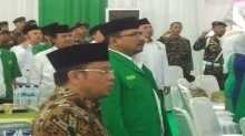 Two conferences spotlight Muslim world's struggle to counter militancy NU Cconference in Jombang