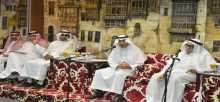 وزير العمل السعودي يزور غرفة جدة التجارية