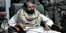 العدل الليبية تقرر الإفراج عن سيف الإسلام القذافي