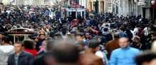 بالفيديو: عدد سكان العالم يزداد بنحو 83 مليون شخص سنويا