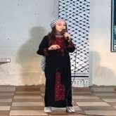 نادى اخاء الجليل الفلسطينى يوزع جوائز مسابقة رمضان