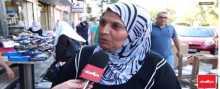 بالفيديو: كيف تفاعل الفلسطينيون مع رسالة أسير إلى ذويه في العيد؟
