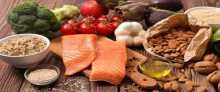 أطعمة تظنين أنها خالية من السعرات ولكنها تزيد وزنك بالواقع