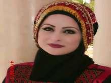 الخبيرة الكايد وكيل شركةMj hair usa بفلسطين والجراح يشيد ويبٌارك