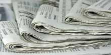 """أقوى تهديد للصحفيين:""""جوجل"""" تجهّز تقنية لكتابة الأخبار """"آلياً"""""""
