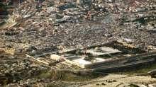 الفرحان: الوصاية الأردنية على الأقصى أمام منعطف تاريخي حاسم