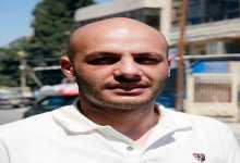 محكمة عوفر تصدر حكمًا بسجن الناشط أحمد عودة