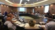 بمبادرة الطيبي: الكنيست تبحث تشغيل العرب بالوظائف الحكومية بإسرائيل