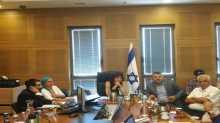 لجنة برلمانية توصي بزيادة الميزانيات المخصصة للحملات الإعلامية بالعربية