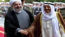 بسبب التجسس.. الكويت تمهل السفير الإيراني 48 ساعة لمغادرتها