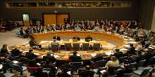 مجلس الأمن يفشل بالتوصل لصيغة مقبولة حول الاعتداءات الإسرائيلية بالأقصى