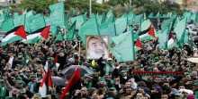 شؤون اللاجئين في حماس يطالب لبنان بإقرار حق العمل للاجئين