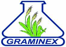 Graminex L.L.C. Receives NNHPD Health Canada Approval for PollenAid® and Prostanex®