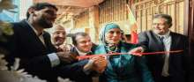 مسرح إسطنبولي يُطلق حملة للحفاظ على سينما ستارز بمدينة النبطية