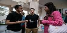 Sharjah calls on entrepreneurs to participate in flagship Sheraa Accelerator program