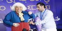 """مهرجان""""ثويزا""""يخلق  جدلا وانتقادا بسبب مشاركة نوال السعداوي"""