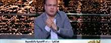 عالم أزهري: يجوز للاعبي المنتخب المصري إفطار يوم عرفة