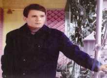 أحضان الحبايب - عبد الحليم حافظ